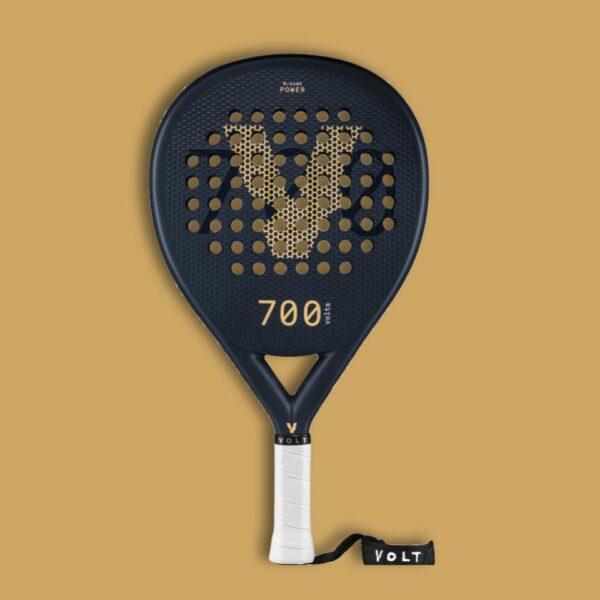 VOLT 700 2021 Padelracket