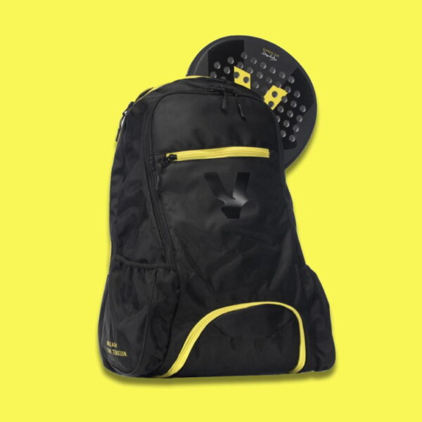 Volt Padel Backpack - Padelväska