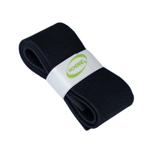 NOENE - Antivibrationslinda för padelracket