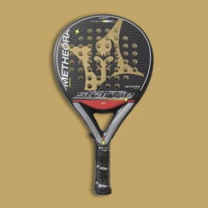 Padelracket StarVie Metheora Junior 2021