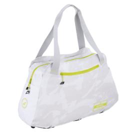Babolat Fit Padel Bag