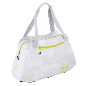 Babolat Fit Padel Bag