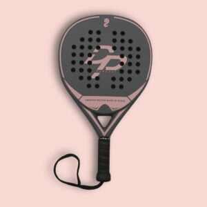 DoPadel Virgo Padelracket