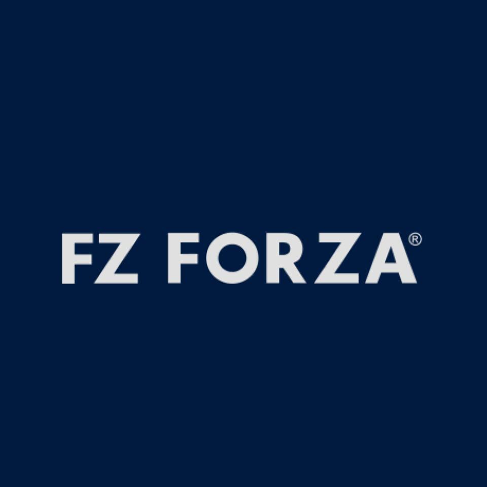 FZ Forza Padel