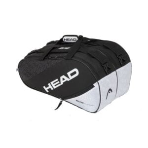 Head Elite Padel Supercombi