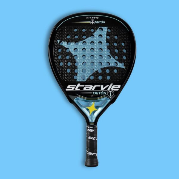 Starvie Triton Soft 2021 Padelracket