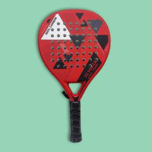 FZ-FORZA-Padel-Ultra-Power Padelracket