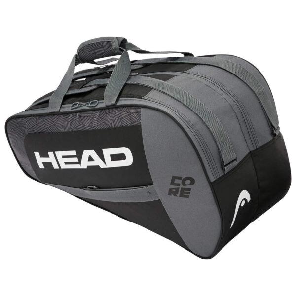 HEAD CORE PADEL COMBI - Padelväska