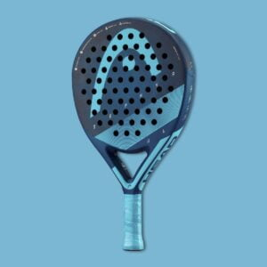 HEAD Graphene 360 Zephyr UL