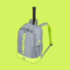 Head Core Backpack Padelväska.