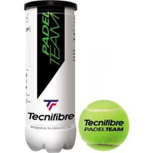 Tecnifibre Padel Team