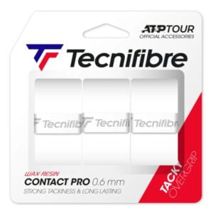 Tecnifibre Pro Contact ATP 3pk.