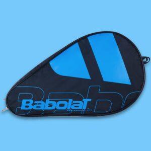 Babolat Racketfodral Padel