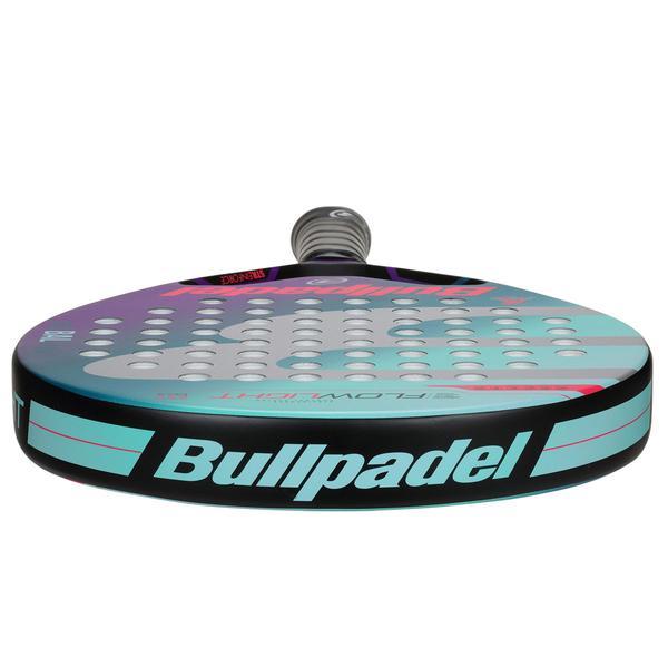 Bullpadel Flow Light 2021