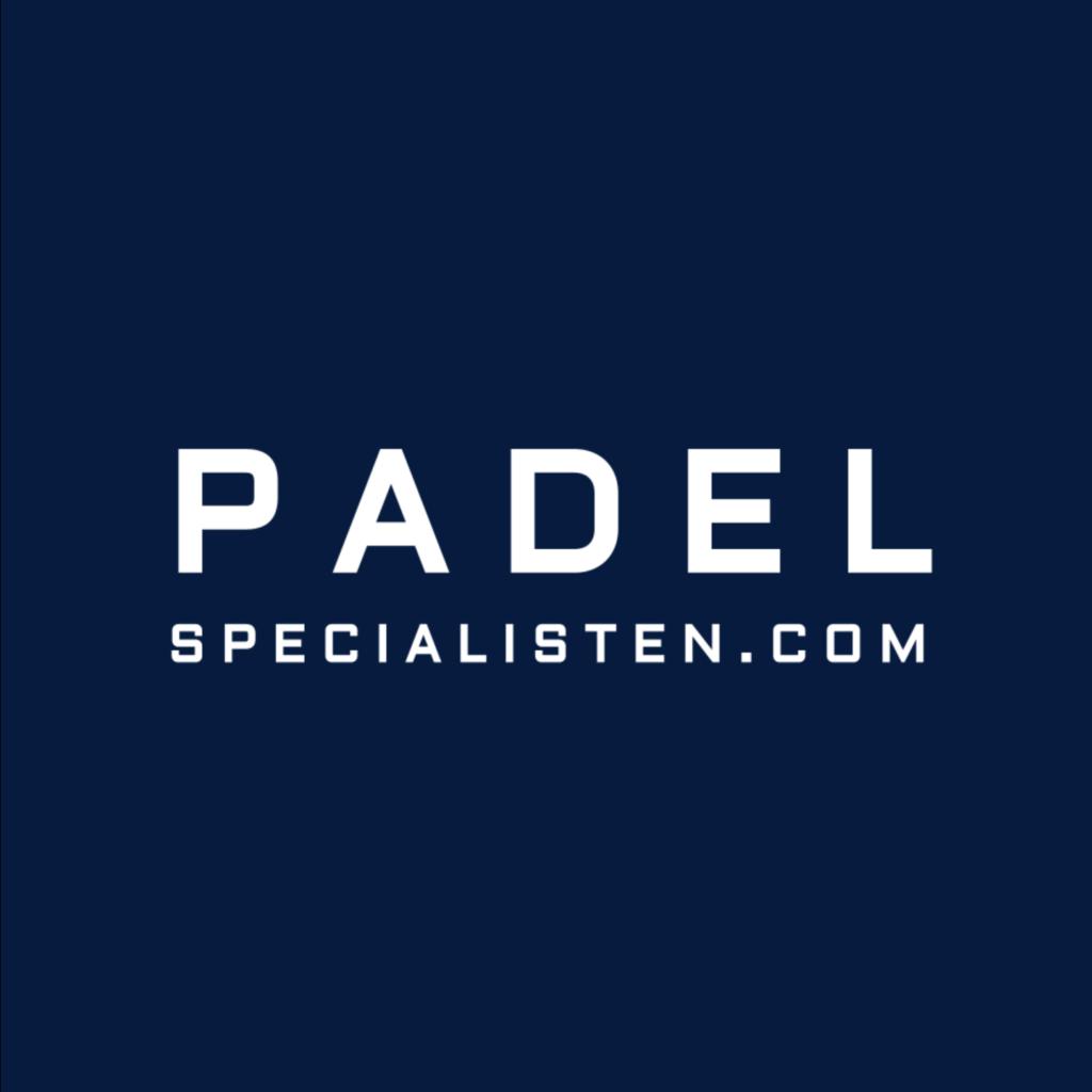 Köp Padelracket online hos Padelspecialisten.com