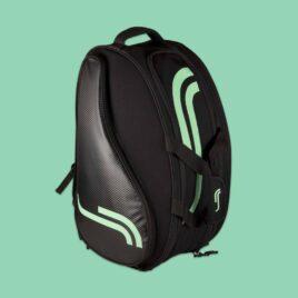 Padelväska RS CLASSIC PADEL BAG SMALL - MINT GREEN