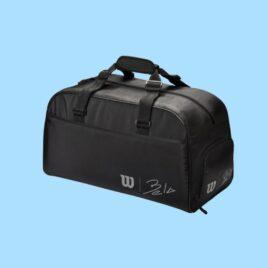Wilson Padel Bela Small Duffle Bag
